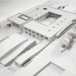 VOF-Verfahren - Schule für individuelle Lebensbewältigung, Augsburg,
