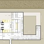 pr_0813_plan_1b_klein_web,jpg,719,511