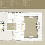 pr_0813_plan_5b_klein_web,jpg,719,511