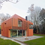 "Heinze ArchitektenAWARD 2012 ""Faszination Innenraum"""