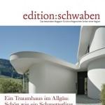 Edition Schwaben 2/2012