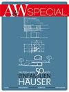 A&W Spezial, Deutschland