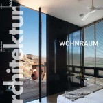 Architektur 03 Laser Verlag: Haus 11x11