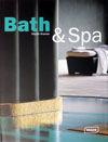bath & spa, Deutschland 02/2008