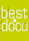 best architects 09, Deutschland