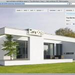 Auszeichnungen 2009 - best architects award