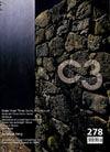 c3, Korea Heft 278