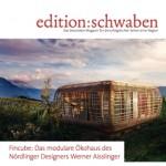 edition:schwaben