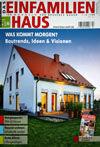 Einfamilienhaus, Deutschland 03-04/2009