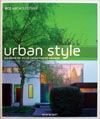 urban style, Deutschland 01/2009