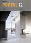 Portal 12, Deutschland 01/2008