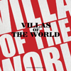 Villas of the World