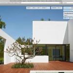 best-architechts3