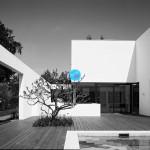 best architects 13