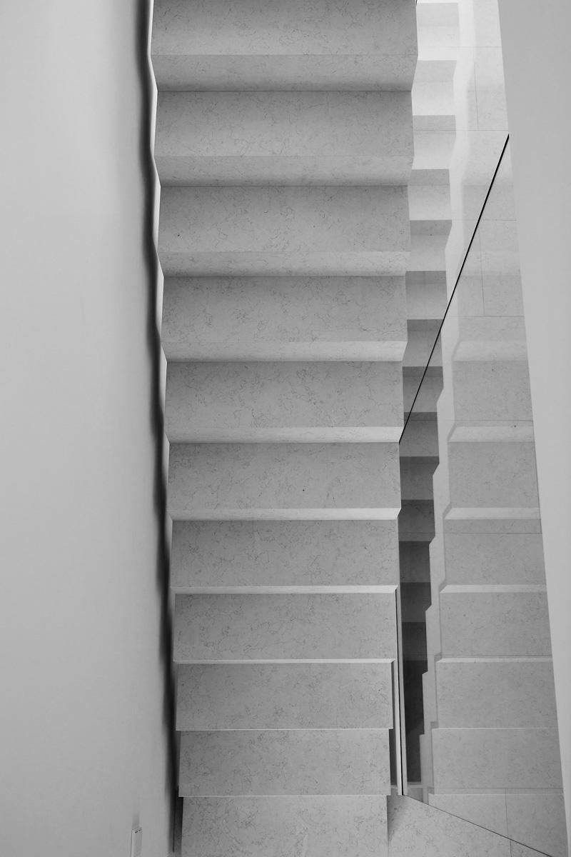 haus k starnberg s cking titus bernhard architekten. Black Bedroom Furniture Sets. Home Design Ideas