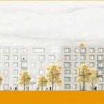 Wohnen-Kunstgarten-2