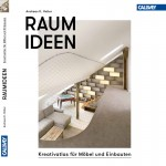 Raumideen - Haus 11x11