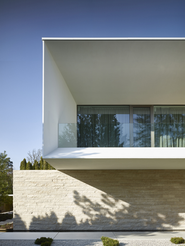 haus h s ddeutschland titus bernhard architekten. Black Bedroom Furniture Sets. Home Design Ideas