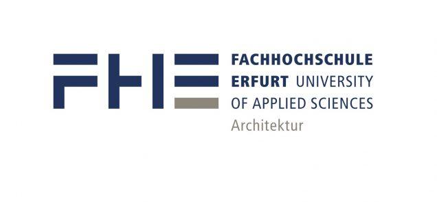 Vortrag BDA - Architekturforum Thüringen