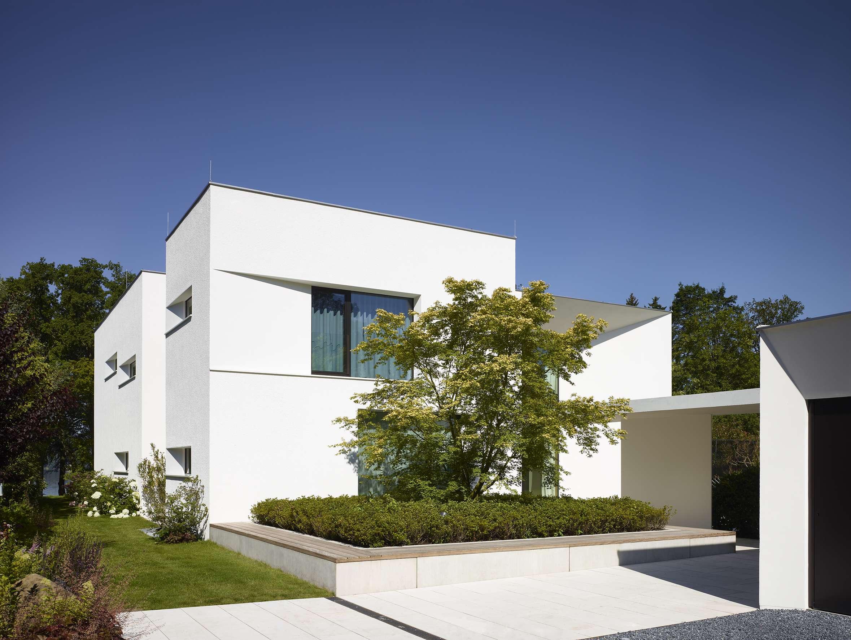 edle einbaum bel titus bernhard architekten. Black Bedroom Furniture Sets. Home Design Ideas