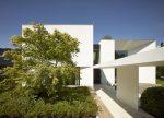 Haus am See-032r-K500