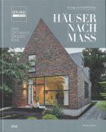 Haus H - HÄUSER Award 2018 Auszeichnung