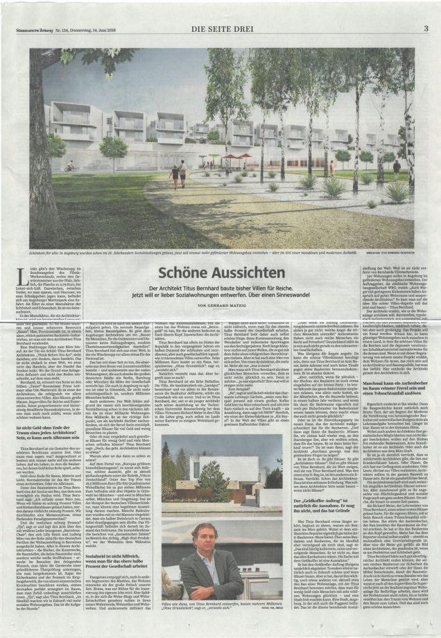 SZ - Seite 3