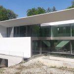 Villa im Raum München