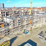 200225_Ulmer_Strasse_Baustelle_Luftaufnahme_03