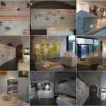 Ausstellungen - 2004