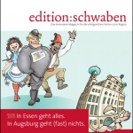 edition schwaben