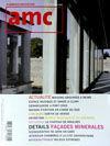 amc, Frankreich 03/2008