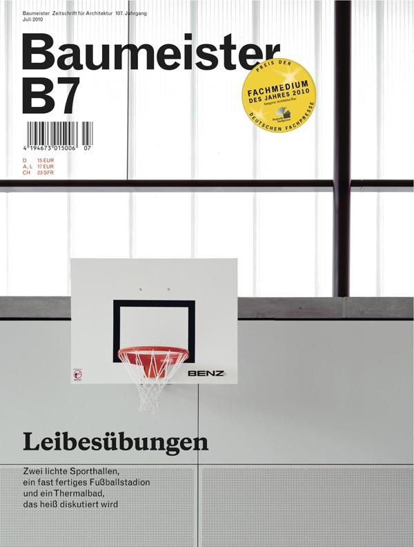 baumeister 2010-b7