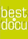 best architects 09, Deutschland