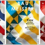 Baumeister B6/2012 Interview Titus Bernhard