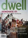 dwell, USA 06/2008