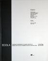 Ecola, Deutschland 07/2008