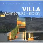 Masterpieces Villa  Architecture + Design