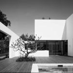 Auszeichnungen 2013 - Häuser des Jahres