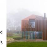 Haus 11x11 German Design Award 2013 - Nominee