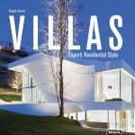 VILLAS - Superb Residential Style