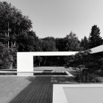 Architekturpreis der Reiners-Stiftung für Haus K