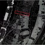 Burghausen-Plan-01_EH