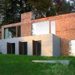 Haus K, St. Quirin/Tegernsee