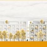 Wohnen-Kunstgarten-1
