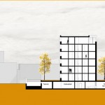 Wohnen-Kunstgarten-3