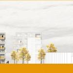 Wohnen-Kunstgarten-4