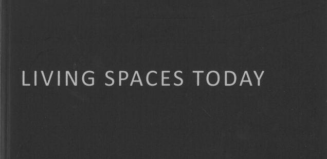 "Ausstellung ""LIVING SPACES TODAY"" KUBA"