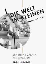 """Ausstellung """"Die Welt im Kleinen"""""""