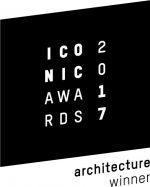 Haus A - Iconic Award 2017 Winner